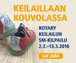 rotary_smkeilailu_banneri_300x250px
