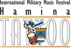 Hamina-tattoo-Logo